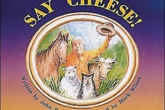 say-cheese-kids