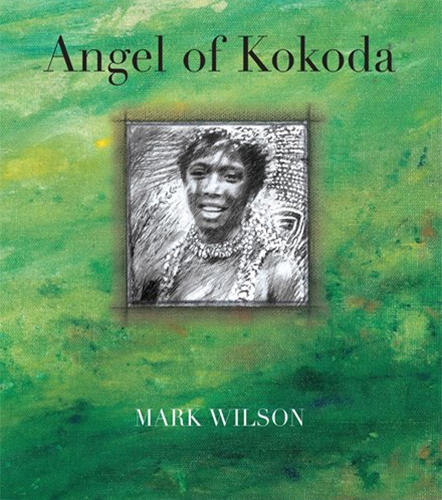angel-of-kokoda-cover