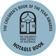 cbca-notable-book-square
