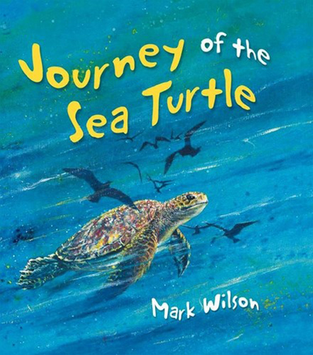 journey-of-the-sea-turtle-cover
