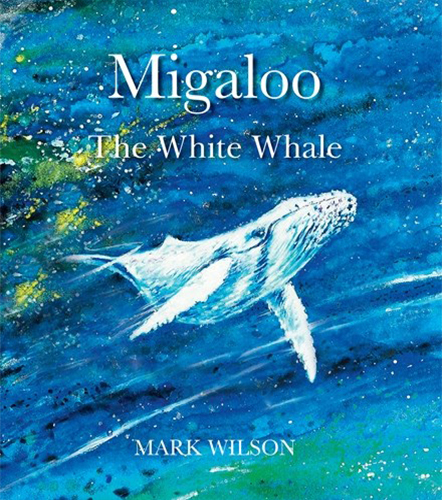 migaloo-cover