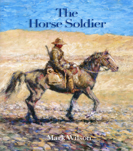 the-horse-soldier