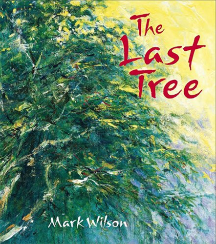 the-last-tree-cover