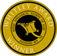 whitley-award-winner-square