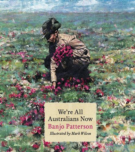 Were-All-Australians-Cover