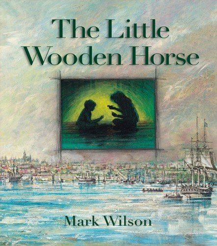The-Little-Wooden-Horse-Cover