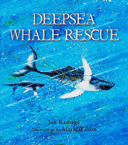 Deep-Sea-Whale-Rescue-Cover