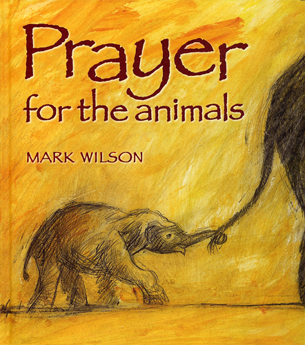 Prayer-for-the-Animals-Cover