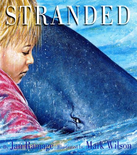 Stranded-Cover