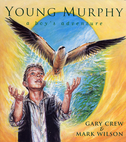 Young-Murphy-Cover