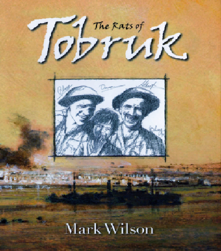 Rats-Of-Tobruk