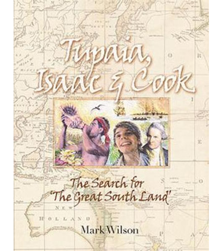 Tupaia-Issac-and-Cook